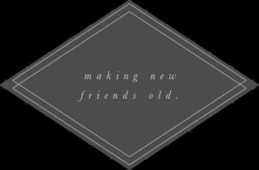 417, 417, new_friends, new_friends.png, https://rarerootshospitality.com/wp-content/uploads/new_friends.png, , 1, , , new_friends, 2017-02-01 20:16:22, 2017-02-01 20:16:22, image/png, image, https://rarerootshospitality.com/wp-includes/images/media/default.png, 528, 348, Array