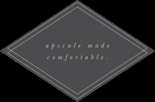 407, 407, upscale_made_comfortable, upscale_made_comfortable.png, https://rarerootshospitality.com/wp-content/uploads/upscale_made_comfortable.png, , 1, , , upscale_made_comfortable, 2017-02-01 19:33:04, 2017-02-01 19:33:04, image/png, image, https://rarerootshospitality.com/wp-includes/images/media/default.png, 528, 348, Array